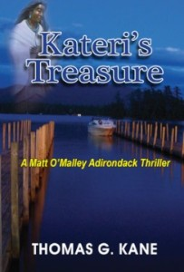 thumb_Kateri's Treasure Cover - Version 2